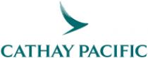 Cathay Pacific Airways Limited Sri Lanka & Maldives